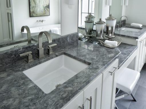 Bathroom-Granite-Countertop-02-510x382